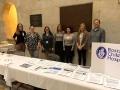Audiology Awareness Panel